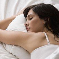 fakty na temat snu - krok 8