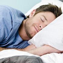 fakty na temat snu - krok 9