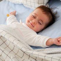 fakty na temat snu - krok 10