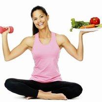Wyrób zdrowe nawyki