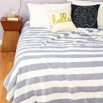 Najpierw zmontuj łóżko