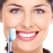 8 złych nawyków podczas mycia zębów
