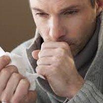 Sposoby na kaszel i ból gardła