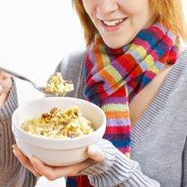 Zastrzyk składników odżywczych
