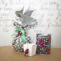 3 ciekawe sposoby pakowania prezentów