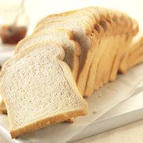 nietypowe zastosowanie chleba