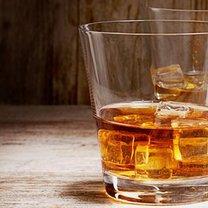 postarzanie whisky