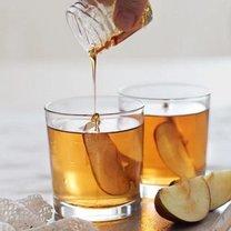 Dodaj burbonu