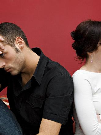 Oszustwa internetowe serwisy randkowe