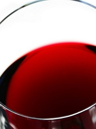 jak wykorzystać wino