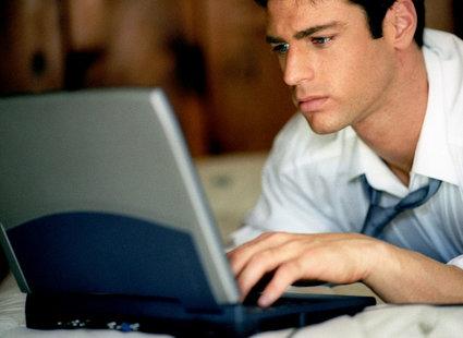 co zrobić, gdy randki online nie działają