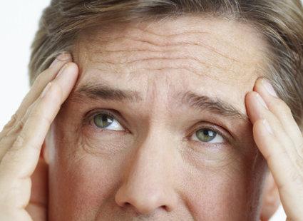 10 roślin które pomagają na ból głowy