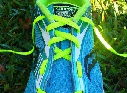 sposoby na niewygodne buty - krok 7