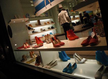 sposoby na niewygodne buty - krok 9