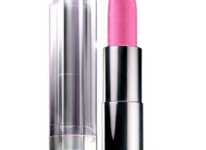 Maybelline Color Sensation High Shine w odcieniu Pink Freeze