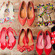 10 sprawdzonych sposobów na przechowywanie butów