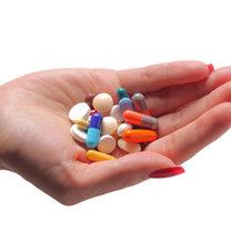 fakty o pigułce antykoncepcyjnej - krok 7