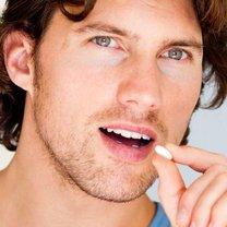 fakty o pigułce antykoncepcyjnej - krok 8