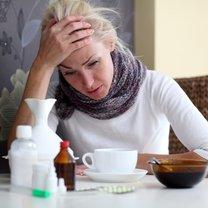 Jak rozpoznać objawy przeziębienia czy grypy?