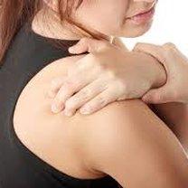 Ulga dla bolących stawów