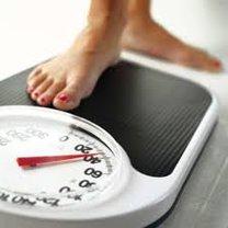 Maja dobry wpływ na wagę ciała