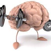 Zdrowszy mózg