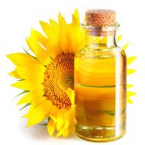 Właściwości olejku z witaminą E