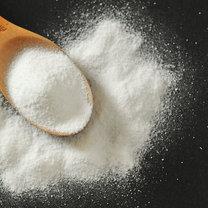 Właściwości sody oczyszczonej oraz połączenie czosnku i cebuli