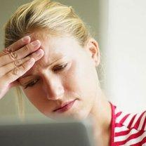 Przyczyny stanów lękowych