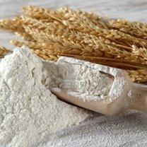 Biała mąka niezdrowa