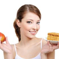 Dlaczego kobietom trudniej schudnąć