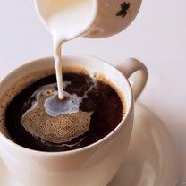 Zabielacz do kawy a zdrowie