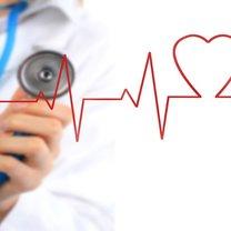 Zwiększenie rytmu serca