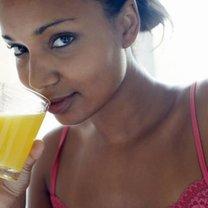 Najzdrowszy świeżo wyciskany sok