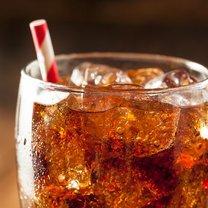 Coca-Cola light szkodliwość
