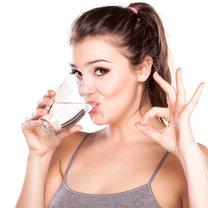 Woda zdrowie