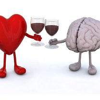 Lepsze myślenie po alkoholu