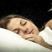 Sposoby na spokojny sen