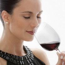 Wino właściwości zdrowotne