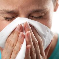Kapusta na przeziębienie