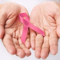 Kapusta a nowotwory