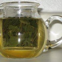 Właściwości herbaty Uulung