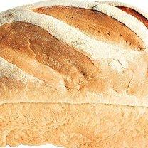 Chleb w lodówce