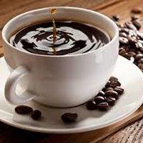 Przechowywanie kawy w lodówce