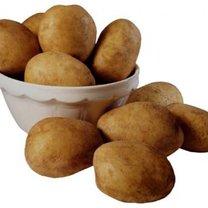 Czy można trzymać ziemniaki w lodówce
