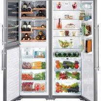Czego nie trzeba trzymać w lodówce