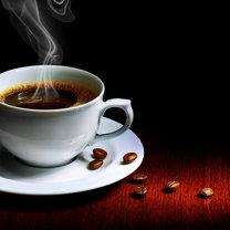 Czym można zamienić kawę