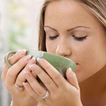 Herbata bez kofeiny