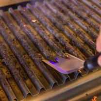 opiekacz grill elektryczny