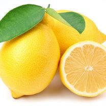 Jak przechowywać cytryny